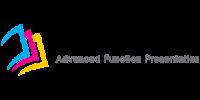 AFP Consortium