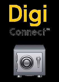 digiconnect logo