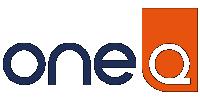 OneQ Logo
