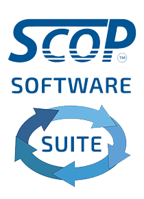 Scop Software Suite