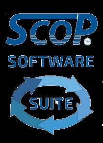 Scop Software Suite