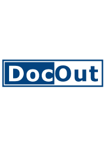 DocOut