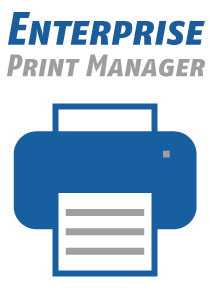 Enterprise Print Manager - Convert mainframe output (AFP, Line data etc.) to PDF, Post Script, PCL and more