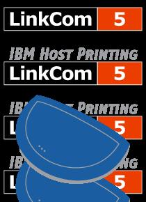 LinkCom 5