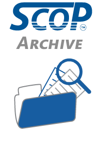 Scop Archive
