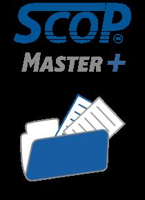 ScopMaster +