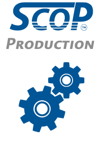 solution logo Scop Production