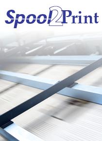 Spool2Print