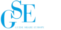 Guide Share Europe